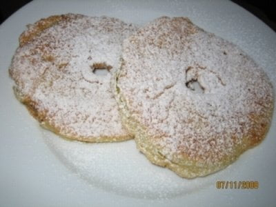 how-to-make -apple-fritters